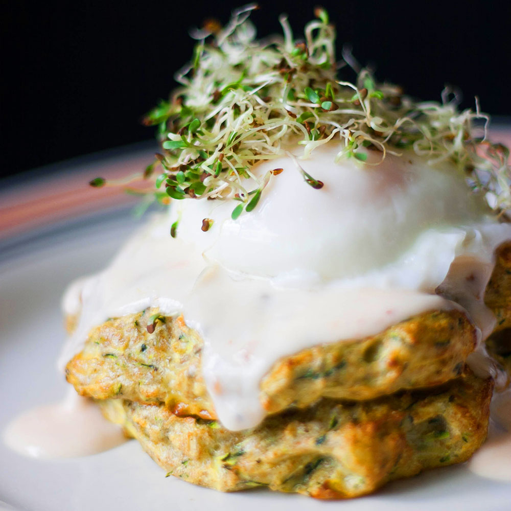 CourgetteFritters1